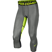 Nike Pro Hypercool Compression 3-4 Tights AW15